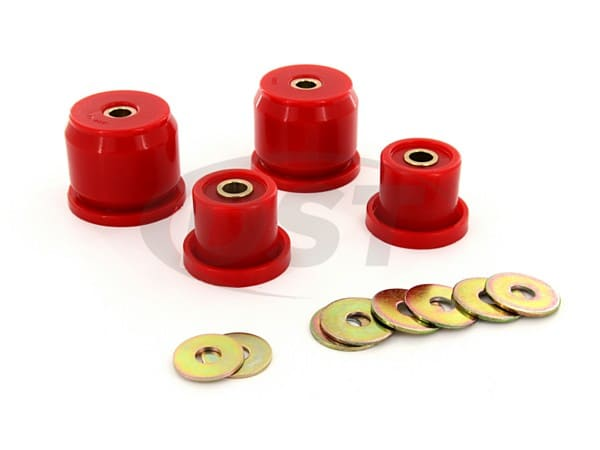 16.1112 Rear Differential Carrier Bushings