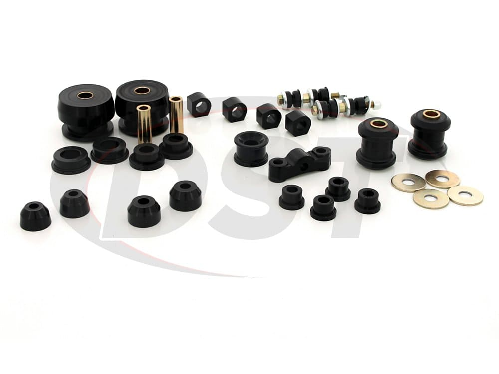 Honda Civic Bushing Replacement Kit