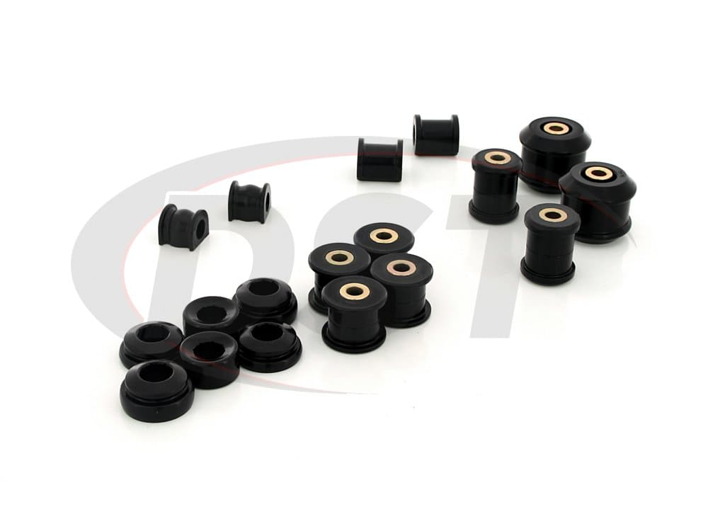 16.18111 Complete Suspension Bushing Kit - Acura RSX 02-04