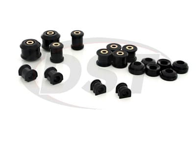 Energy Suspension Bushing Kits for RSX