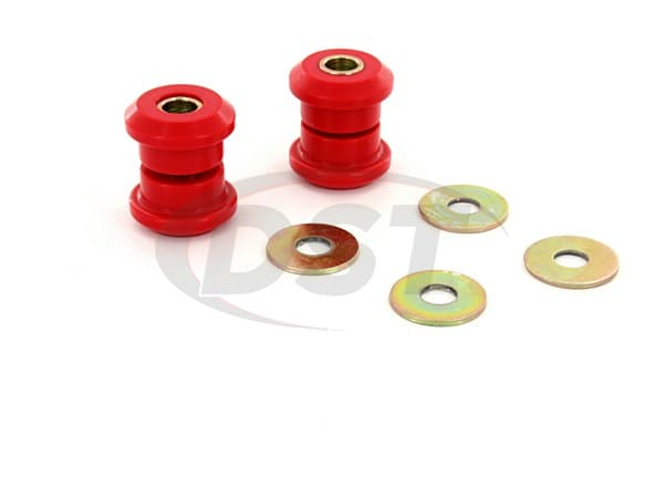 16.3101 Front Control Arm Bushings