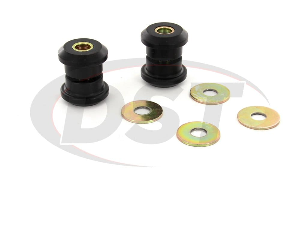 Honda Civic Front Control Arm Bushings