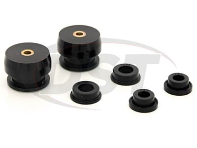 Energy Suspension Control Arm Bushings for Civic
