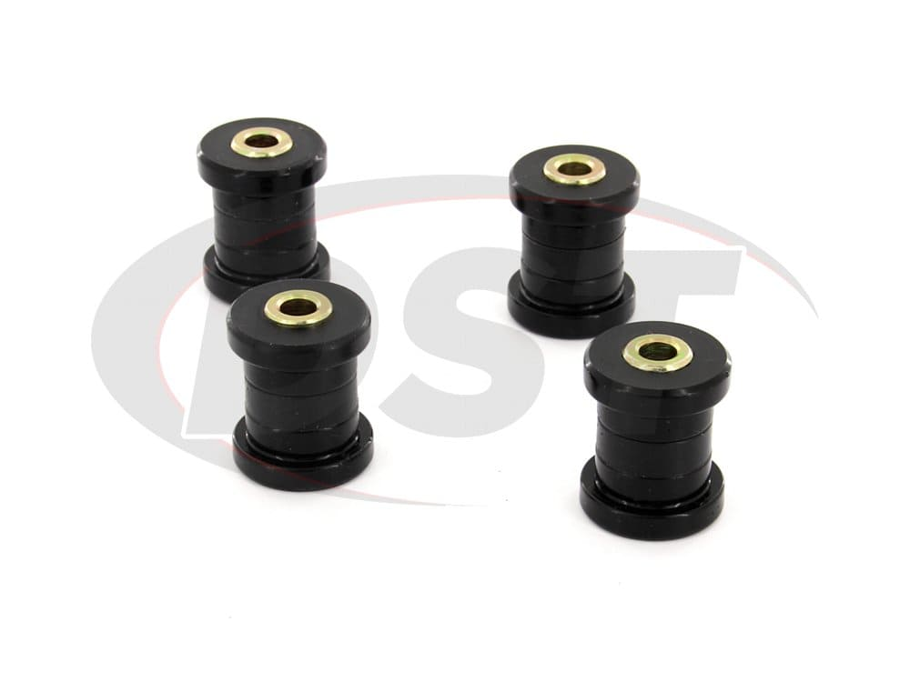 16.3104 Rear Lower Control Arm Bushings