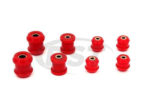 16.3105 Front Control Arm Bushings