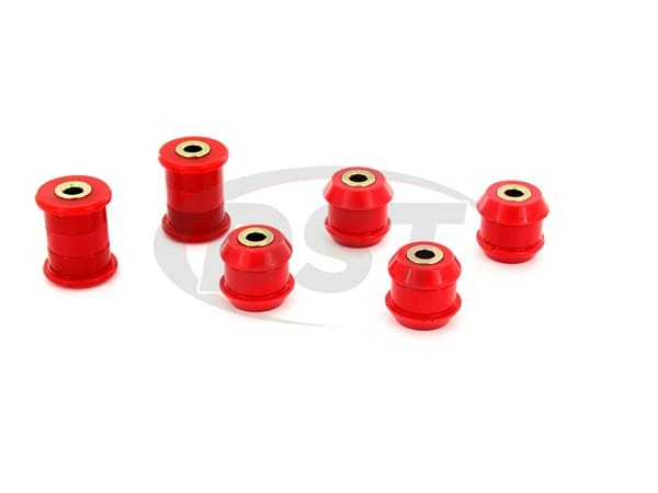 16.3108 Front Control Arm Bushings