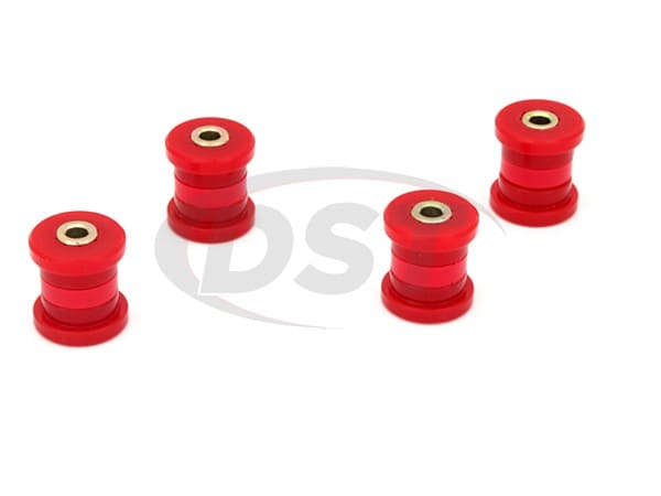 16.3109 Rear Control Arm Bushings