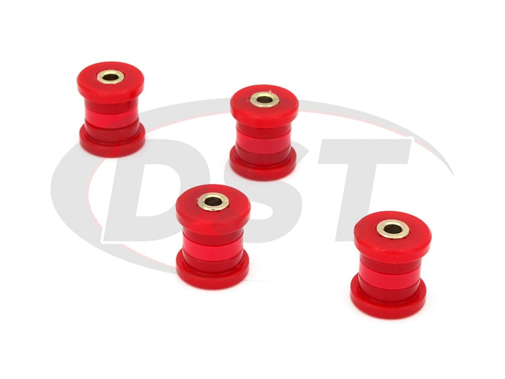 16.3109 Rear Control Arm Bushings