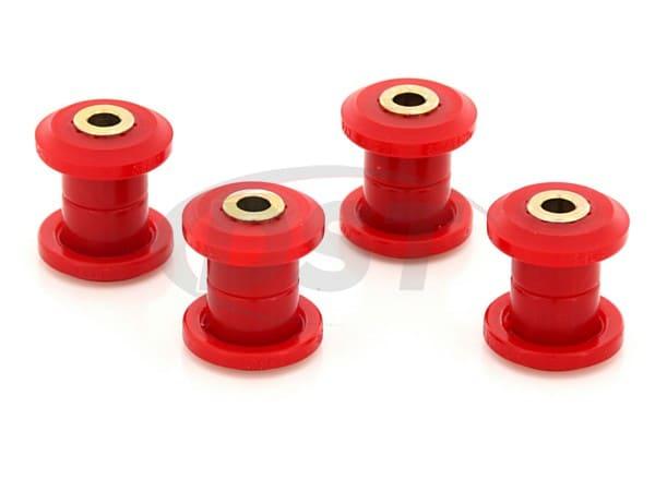 16.3111 Rear Lower Control Arm Bushings