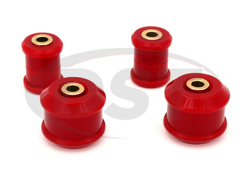16.3116 Front Control Arm Bushings