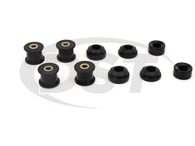 Energy Suspension Control Arm Bushings for RSX