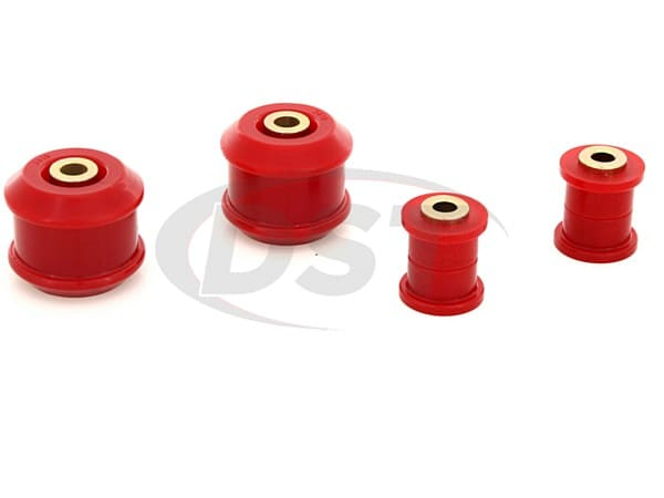 16.3122 Front Control Arm Bushings