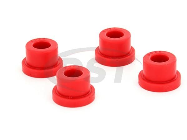 16.5102 Rear End Link Bushings