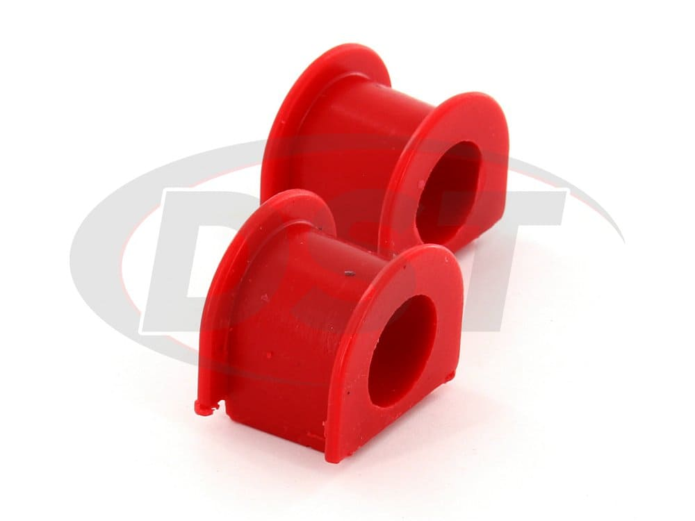 16.5104 Front Sway Bar Bushings - 24mm (0.94 inch)