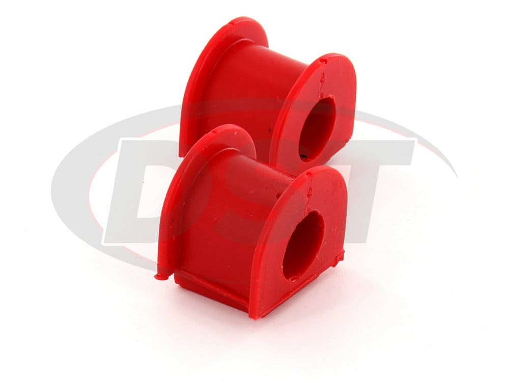 16.5105 Front Sway Bar  Bushings - 21mm (0.82 inch)