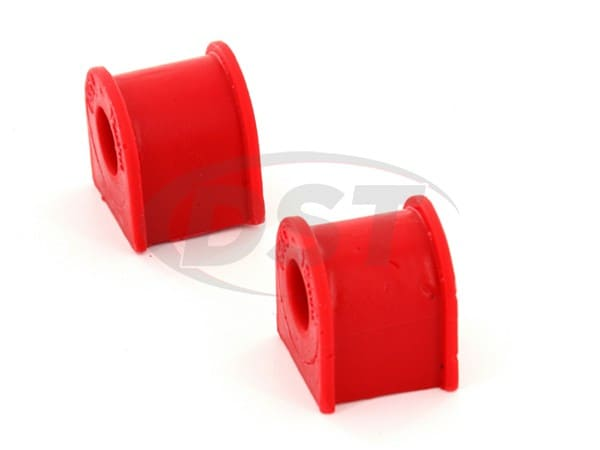 16.5107 Rear Sway Bar Bushings - 13mm (0.51 inch)