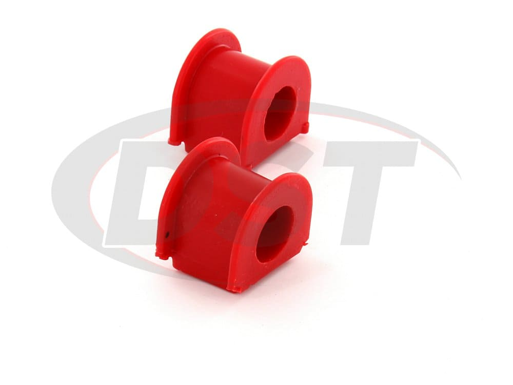 16.5108 Front Sway Bar Bushings - 22mm (0.86 inch)