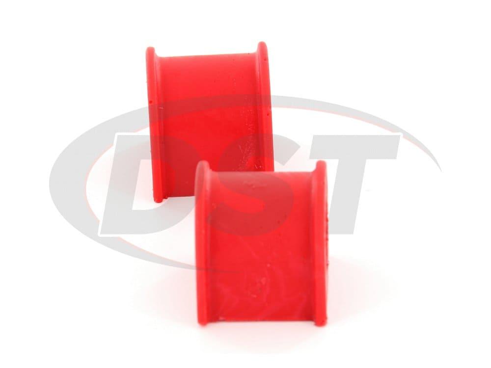 16.5110 Front Sway Bar Bushings - 18mm (0.70 inch)
