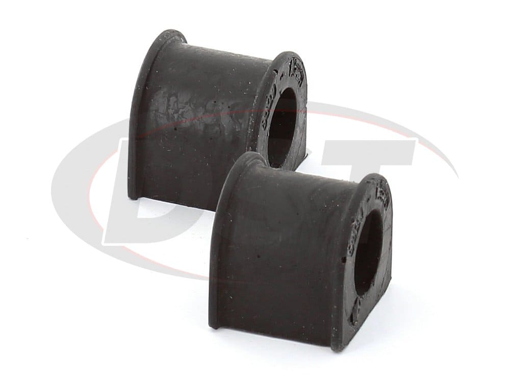 16.5111 Front Sway Bar Bushings - 19mm (0.74 inch)