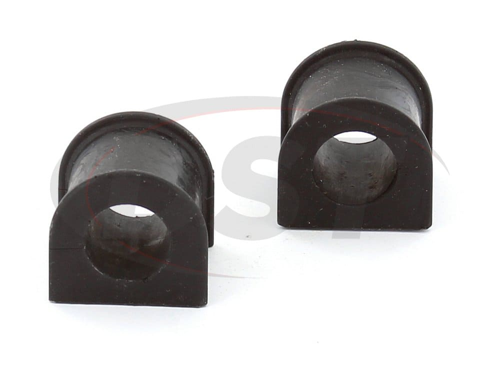 16.5111 Front Sway Bar Bushings - 19mm (0.74 inch)