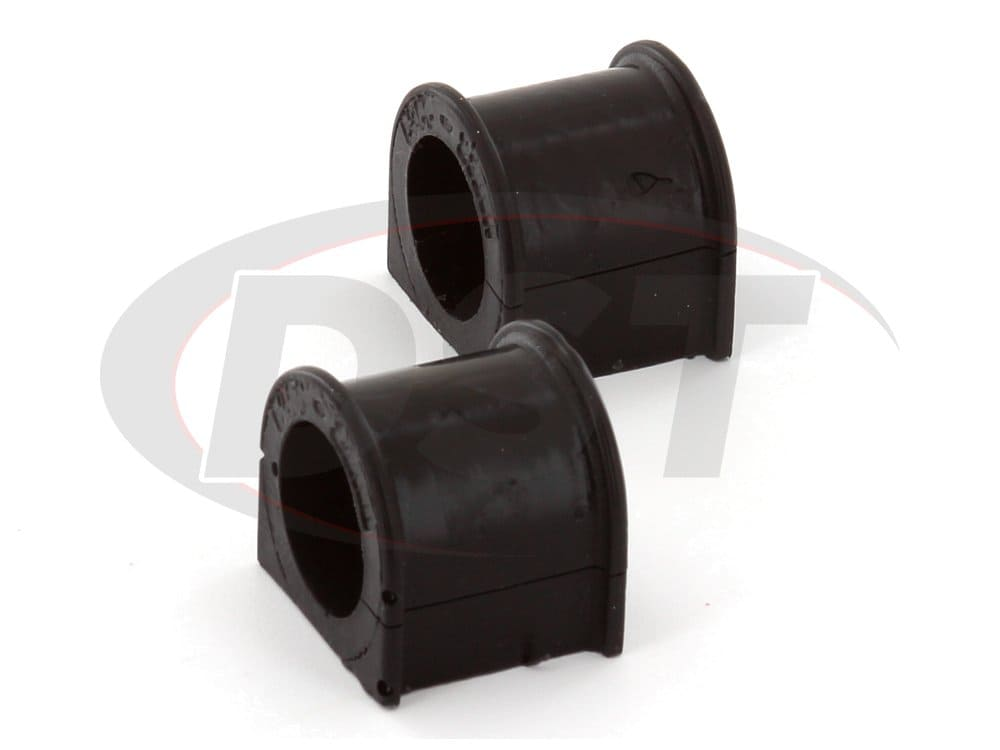 16.5113 Front Sway Bar and Endlink Bushings - 23mm (0.90 inch)