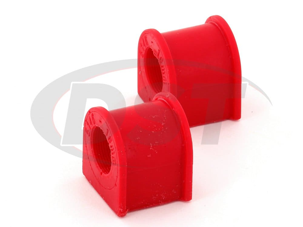 16.5114 Rear Sway Bar Bushings - 16mm (0.62 inch)