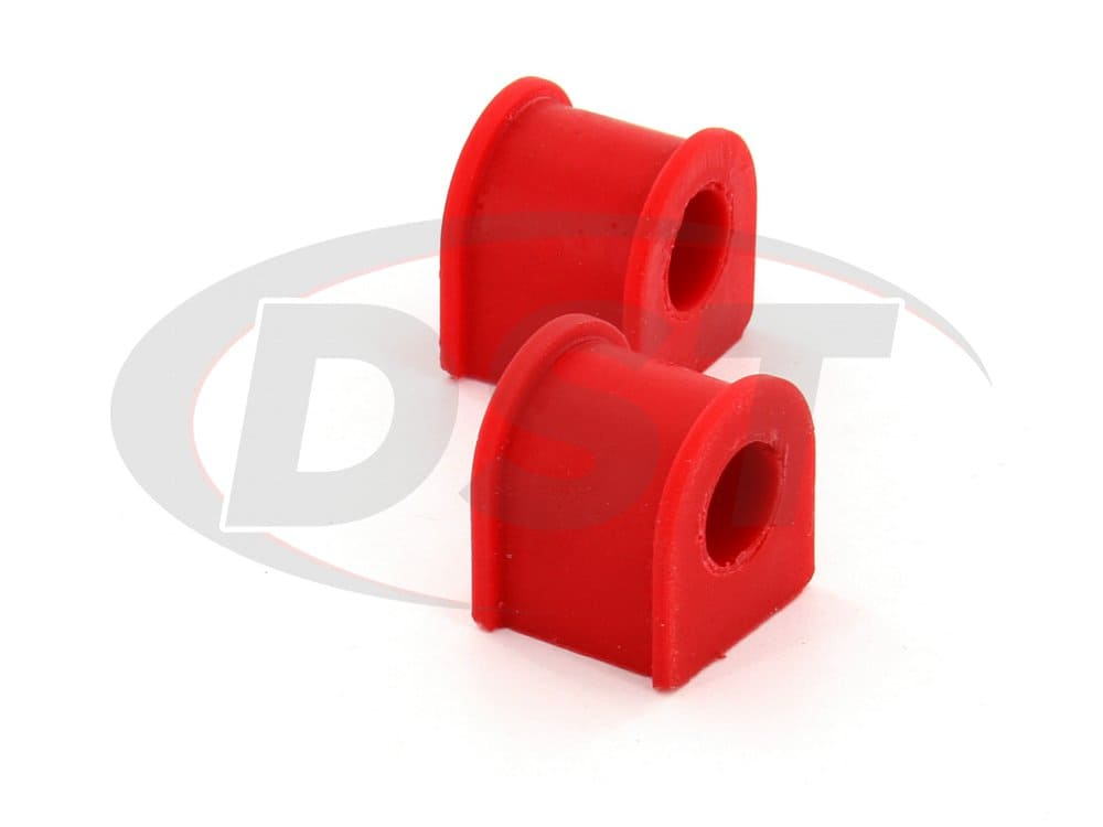 16.5116 Rear Sway Bar Bushings - 14mm (0.55 inch)