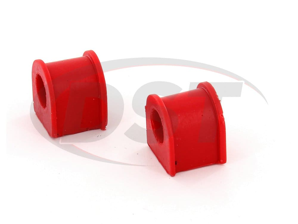 16.5117 Rear Sway Bar Bushings - 15mm (0.59 inch)