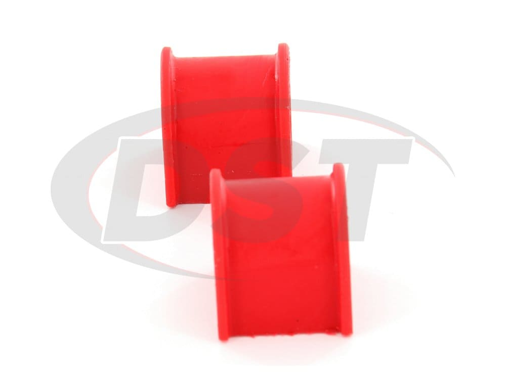 16.5118 Front Sway Bar Bushings - 22mm (0.86 inch)