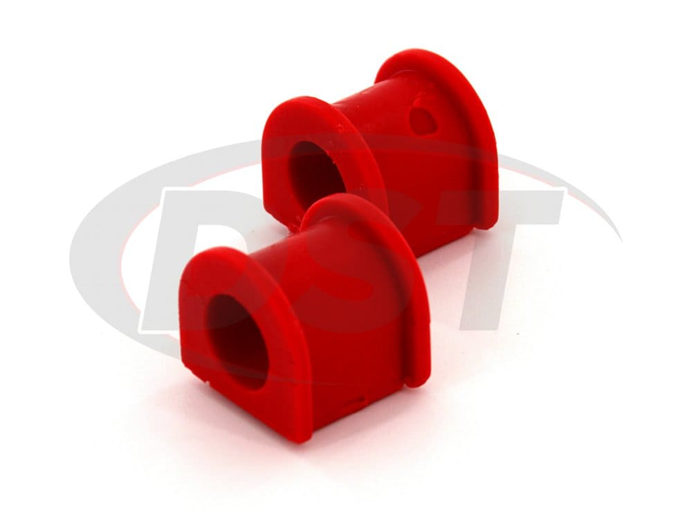 16.5121 Front Sway Bar Bushings - 22mm (0.86 inch)