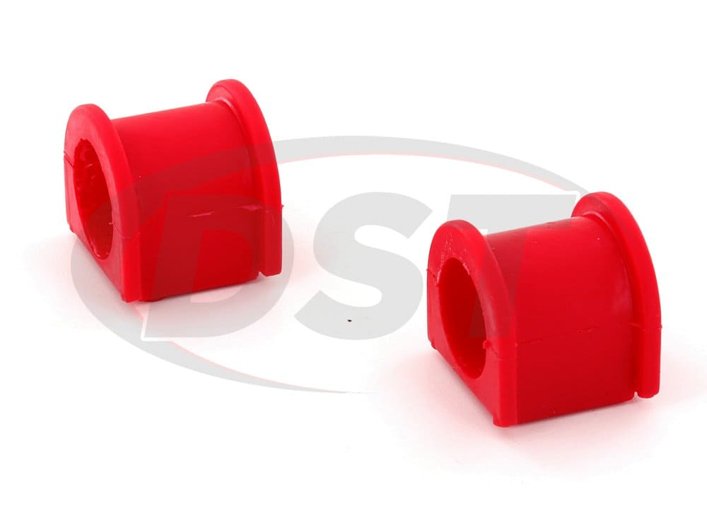 16.5130 Front Sway Bar and Endlink Bushings - 26mm (1.02 inch)
