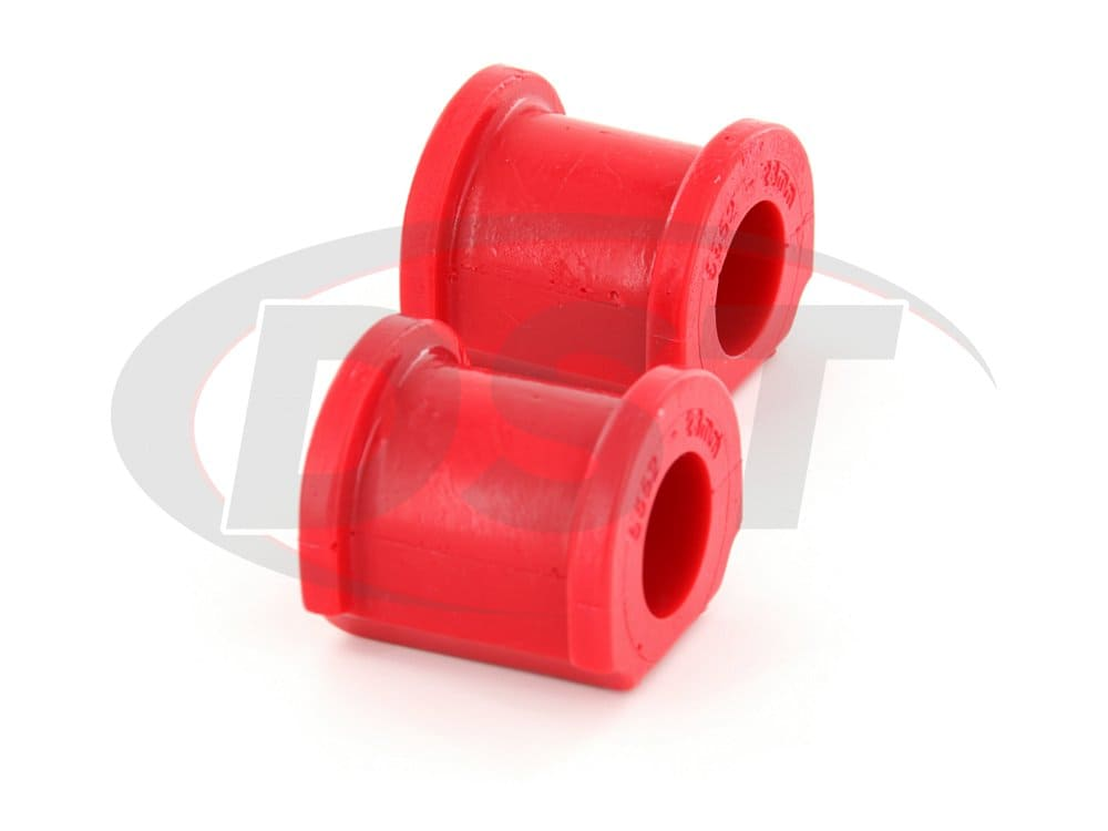 16.5131 Front Sway Bar Bushings - 23mm (0.90 inch)