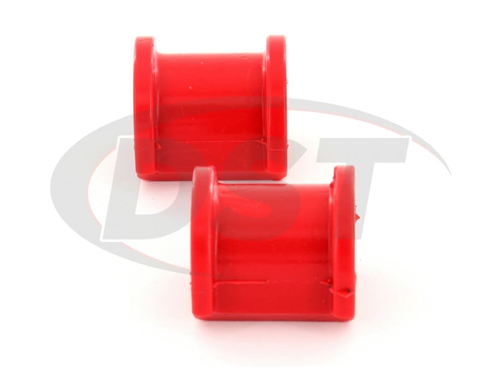 16.5133 Front Sway Bar Bushings - 25.4mm (1 Inch)
