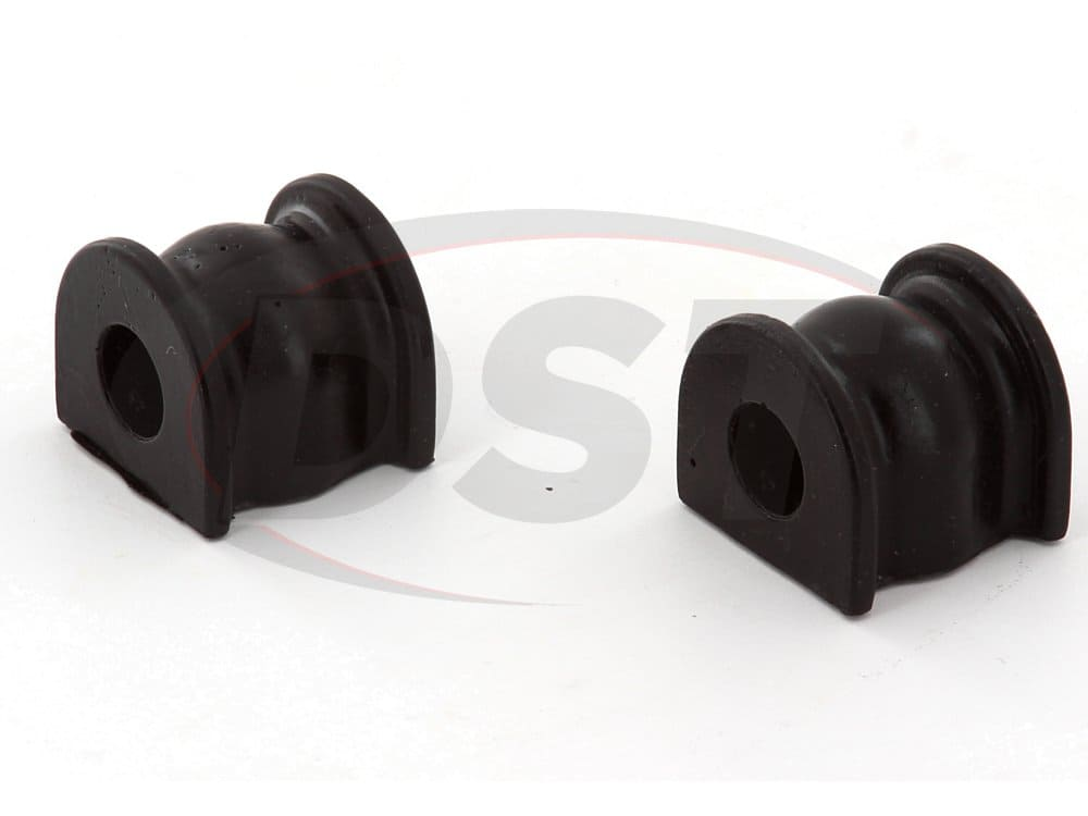 16.5134 Rear Sway Bar Bushings - 15mm (0.59 inch)