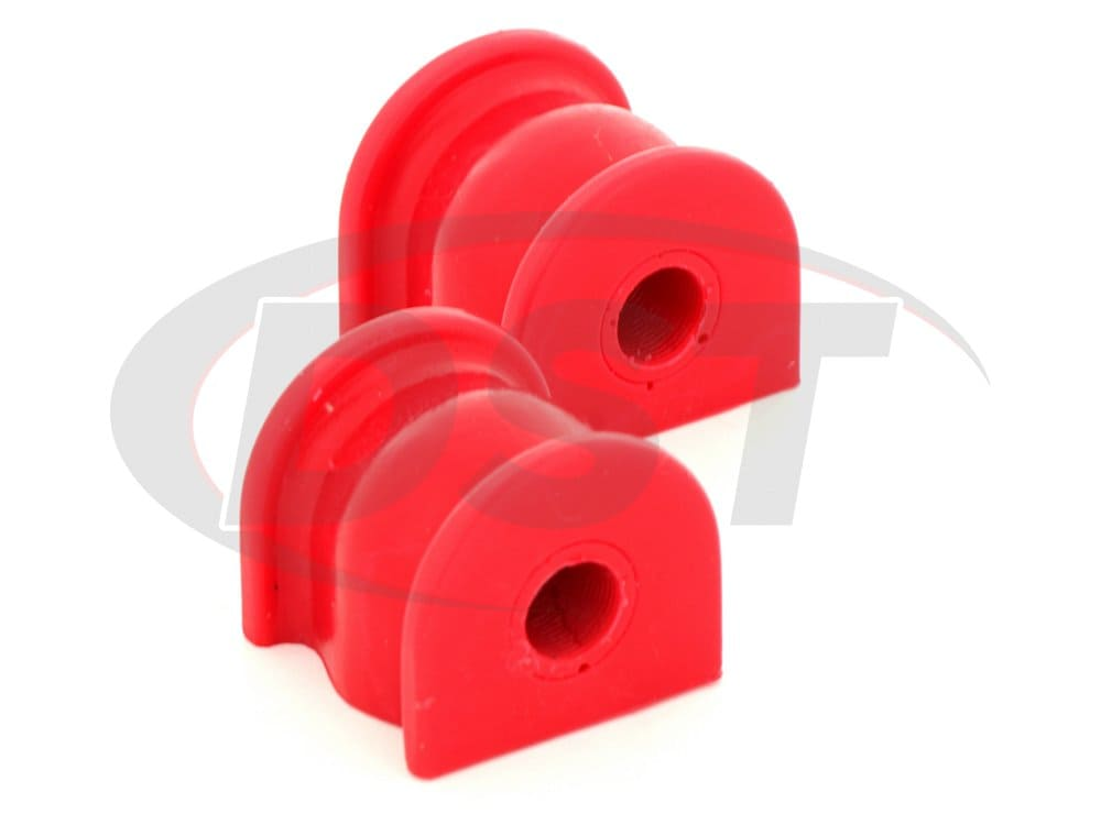16.5135 Rear Sway Bar Bushings - 12mm (0.47 inch)