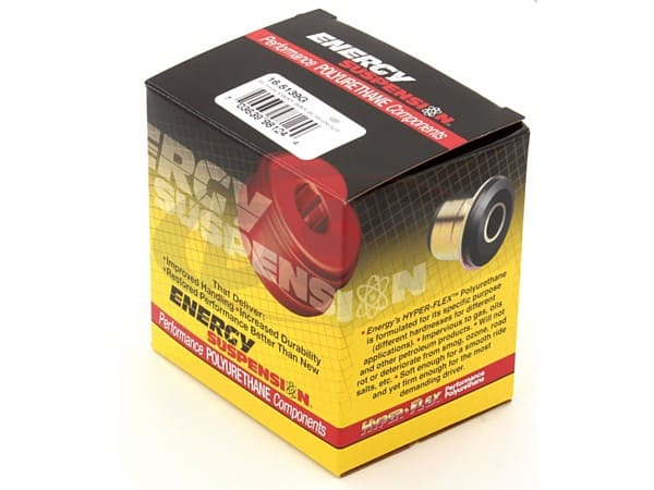 16.5139 Front Sway Bar Bushings - 28.2mm (1.11 inch)