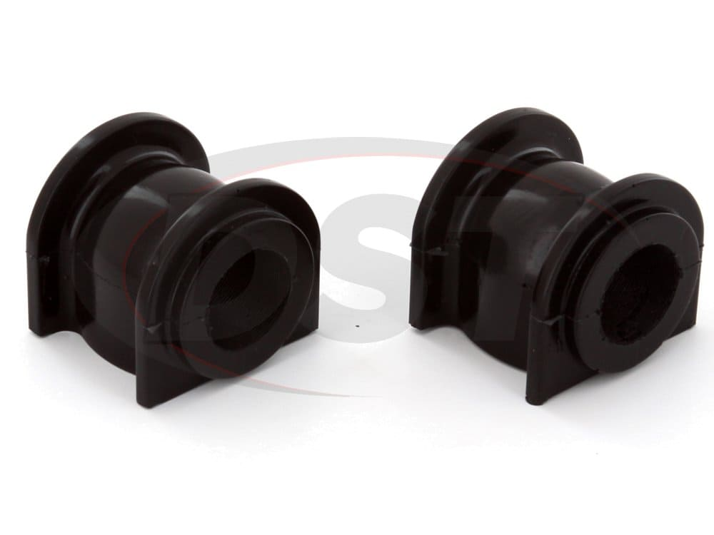 16.5141 Front Sway Bar Bushings - 27.2mm (1 1/16 inch)