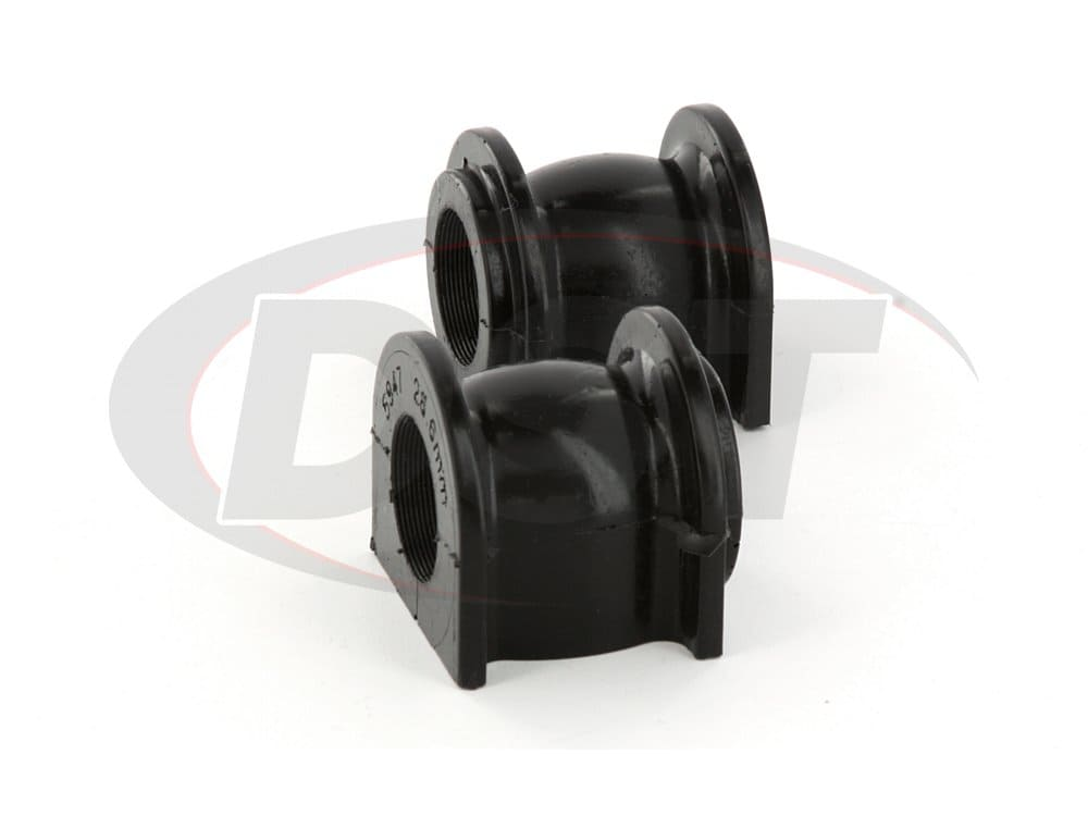 16.5142 Front Sway Bar Bushings  - 28.6mm (1.12 inch)