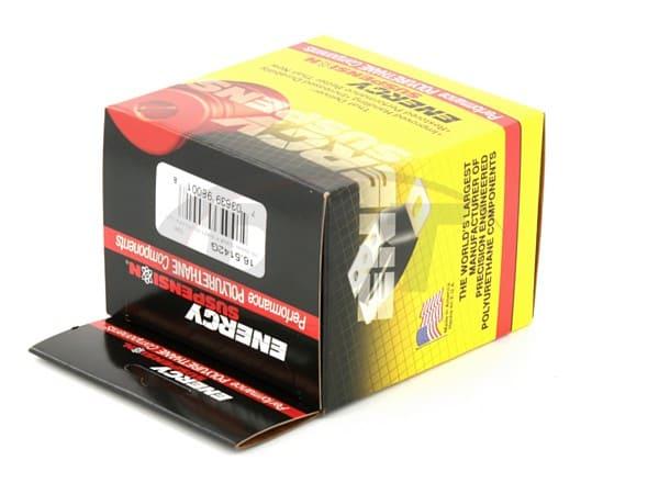 16.5142 Front Sway Bar Bushings  - 28.6mm (1.12 inch)