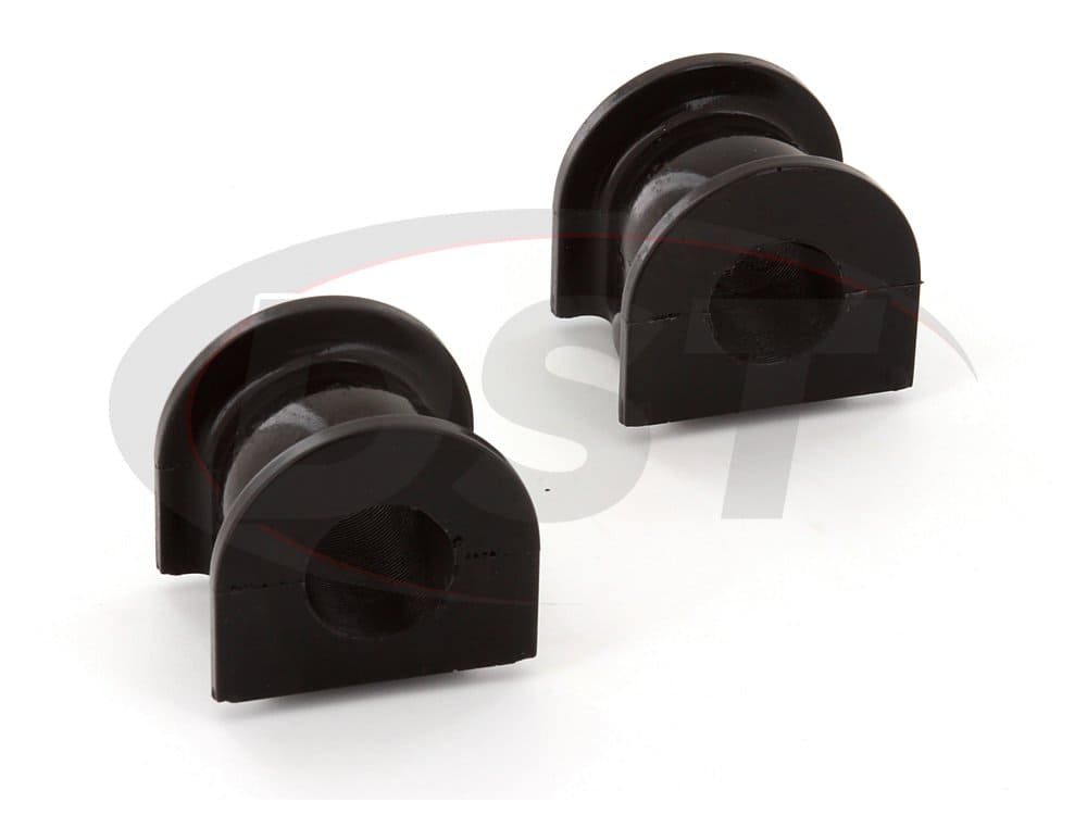 16.5144 Rear Sway Bar Bushings - 25.4mm (1 inch)