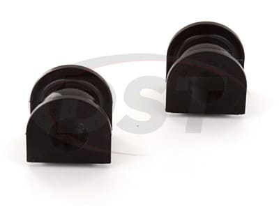 Energy Suspension Sway Bar Bushings for S2000