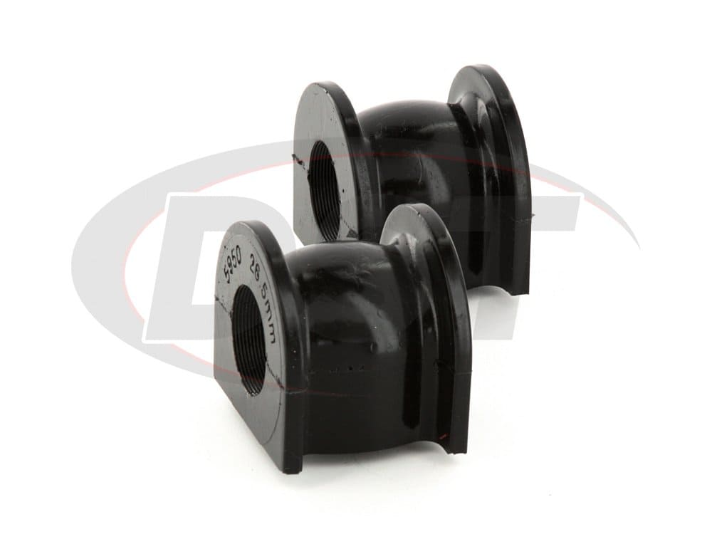 16.5145 Rear Sway Bar Bushings - 26.5mm (1.04 inch)