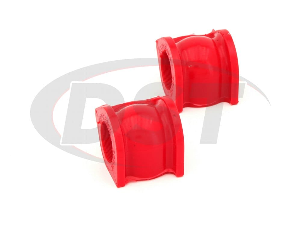 16.5146 Front Sway Bar Bushing - 28mm (1.10 inches) - Measure Bar Diameter