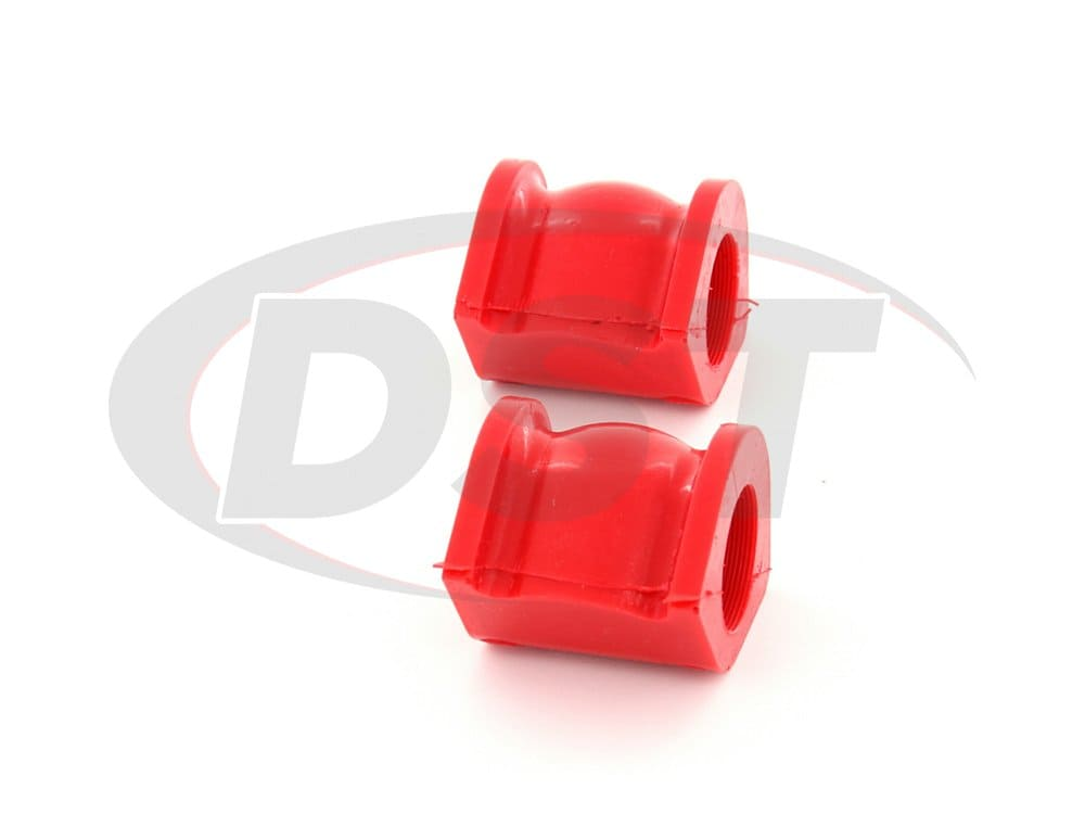 16.5148 Front Sway Bar Bushing - 27mm (1.06 inches) - Measure Bar Diameter
