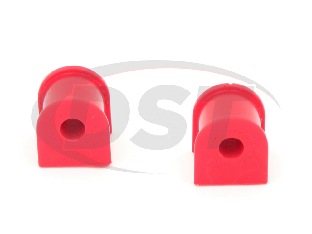 16.5149 REAR SWAY BAR BUSHING SET - 10mm