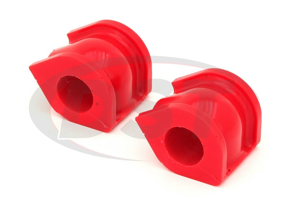 16.5150 FRONT SWAY BAR BUSHING SET - 24mm