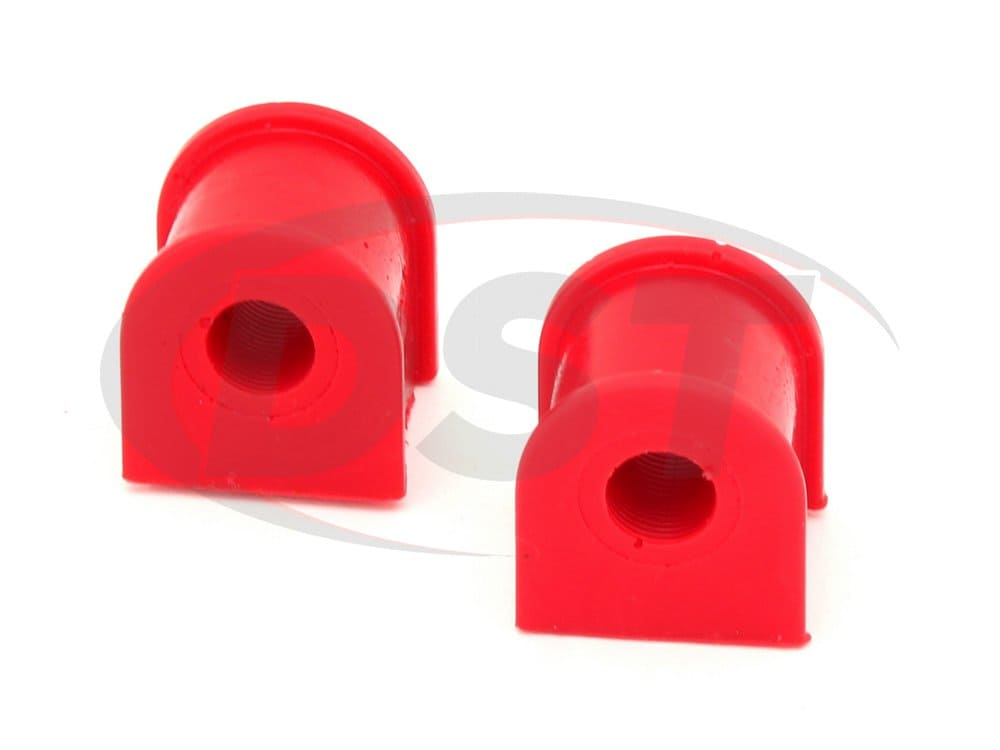 16.5152 Rear Sway Bar Bushing Set - 11mm
