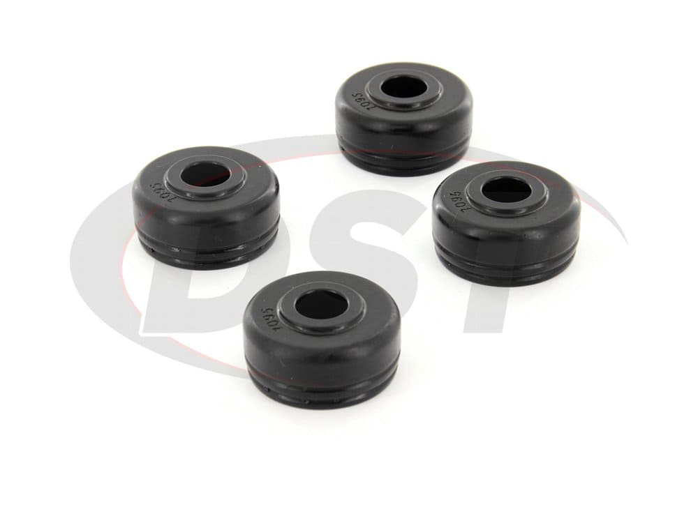 16.7102 Front Strut Rod Bushings