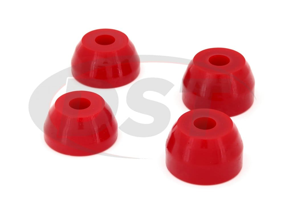 16.7103 Front Strut Rod Bushings