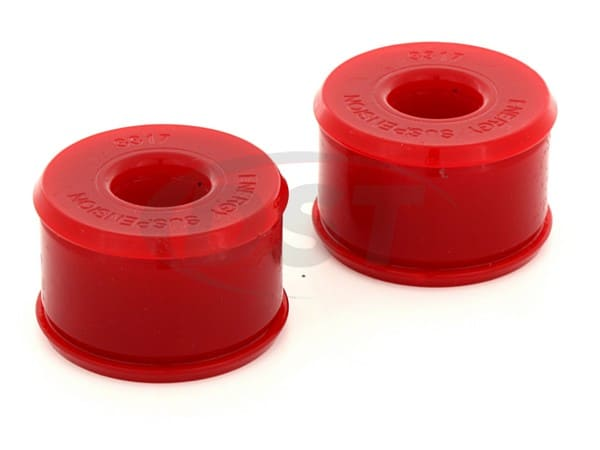 Rear Trailing Arm Bushings 16.7106